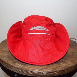Outdoor Research Solar Roller Sun Hat